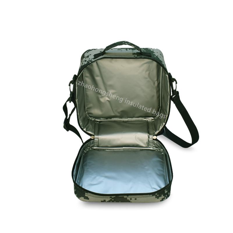 LINE Waterproof Wholesale Drinks Picnic Cooler Beach Bag