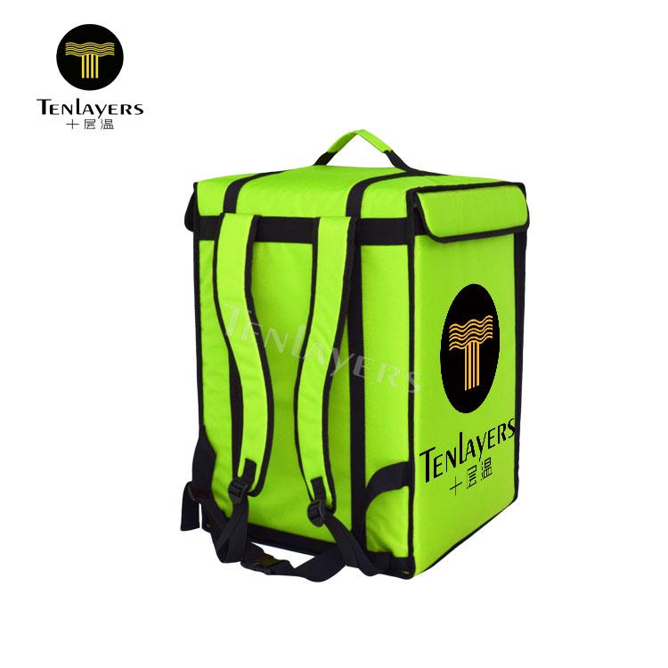wholesale supplier travel big frozen food backpack waterproof cooler bags